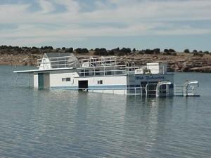 houseboat@conchas.4