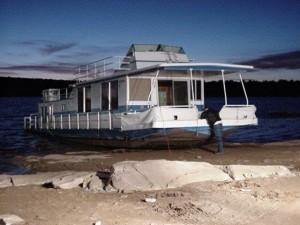 houseboatrecovery.008